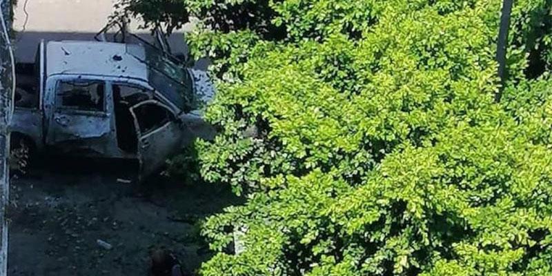 Double Attentat suicide de Tunis, l'état de santé des blessés est stable