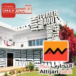 Attijari Bank lance une offre promotionnelle pour les crédits immobiliers
