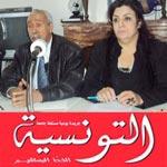 En vidéo : L'arrestation de Nasreddine Ben Saïda est une affaire politique !