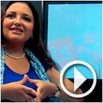 En vidéo : Tous les détails sur le 23ème Forum de l'ATUGE le 18 septembre 2014