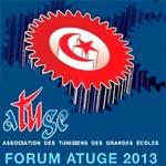 Les entreprises publiques, source de développement ? 22ème édition du Forum de l'ATUGE ce 26 mai à Paris