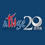 Tunisiana, Tunisie Telecom et Orange Tunisie réunis le 19 octobre