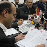 Exclusif en vidéo : l'offre pour la 3G de Tunisiana