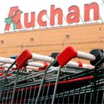 Tahar Bayahi : Si tout va bien, Auchan ouvrirait avant fin 2016 à Tunis Sud