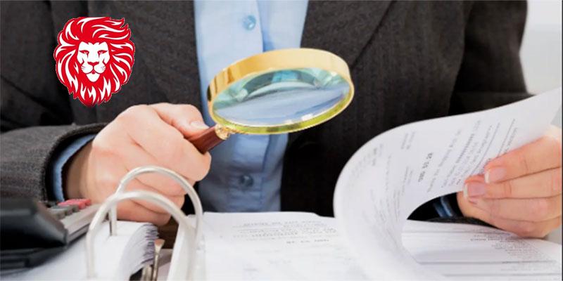 9alb Tounes exige un audit des derniers dons