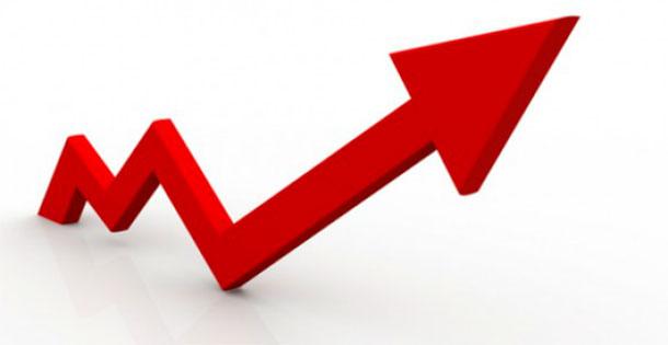 Augmentation de 5,1% de l'indice des prix de vente industriels, en glissement annuel