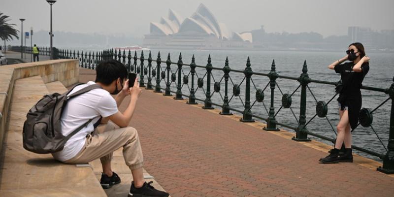 Coronavirus: l'Australie demande une enquête indépendante