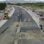 L'autoroute Tunis-la Marsa sera prête fin juillet