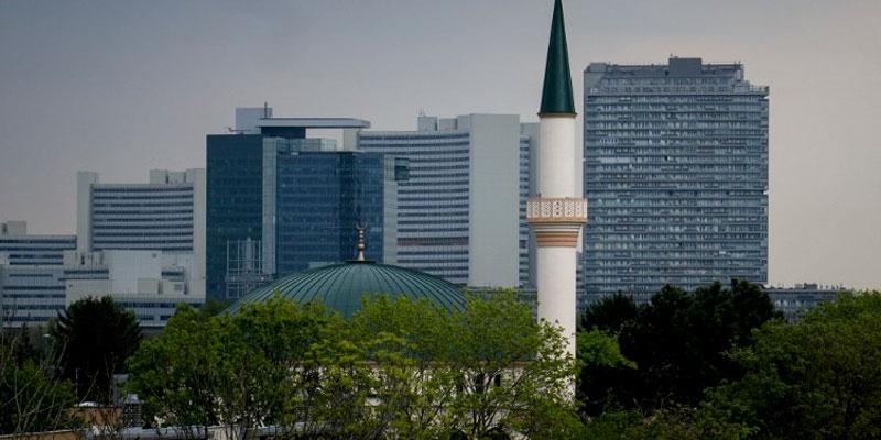 Expulsion d'imams par l'Autriche: la Turquie dénonce une mesure
