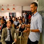 Aventures d'Entrepreneurs organise la 1ère édition des rencontres entre jeunes entrepreneurs et décideurs publics