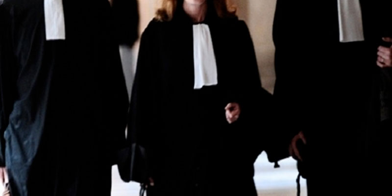 Des avocats disposés à défendre, à titre bénévole, les familles des nouveau-nés décédés