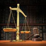 Les avocats de Sidi Bouzid poursuivent un sit-in ouvert
