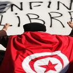 L'association « Awfia » dénonce la passivité du gouvernement vis-à-vis des dossiers des martyrs