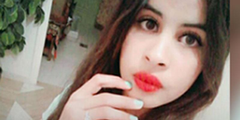 Une adolescente de 17 ans est portée disparue