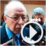Chedly Ayari : Un audit complet analysera la situation de la STB, la BNA et la BH