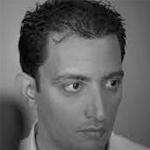 ARTICLE 19 appelle à la libération du blogueur Yassine Ayari