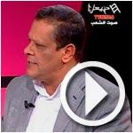 Belgacem Ayari : je veux savoir si les balles à chevrotines sont importées du Qatar