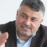 Fethi Ayadi, élu président du conseil de la Choura d'Ennahdha
