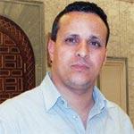 Le conseiller chargé de l'Information auprès du Président de la République démissionne