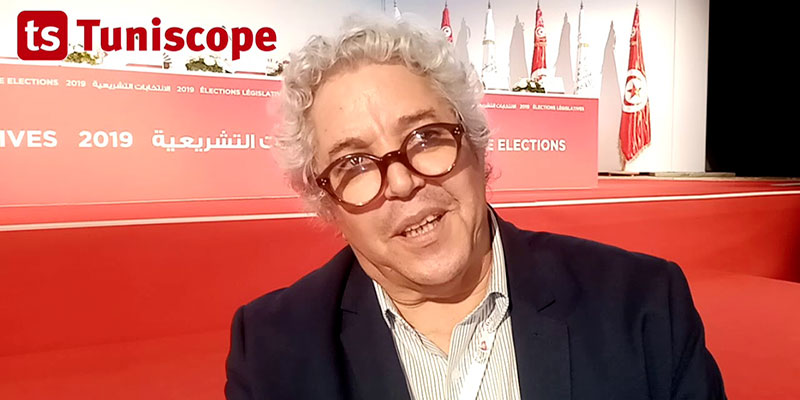 Nabil Azizi : La plainte déposée contre nous par Baffoun est un trompe-l'œil