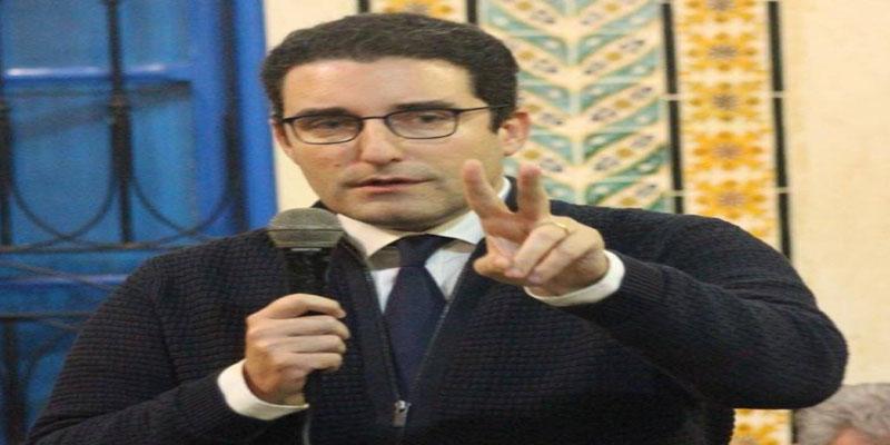سليم العزابي يعلّق على تصريح منصف المرزوقي حول الاستقلال