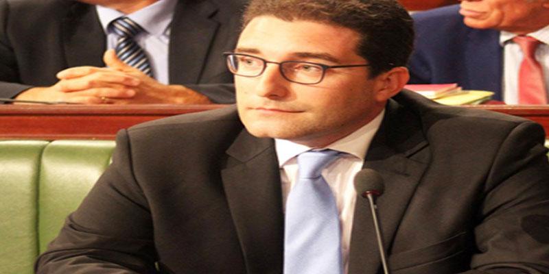 بالفيديو: سليم العزابي: عبد الكريم الزبيدي يستعمل موارد الدولة في حملته الانتخابية ولم يستقيل من الحكومة