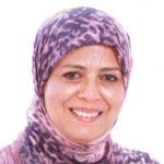 Qui est Amel Azzouz Secrétaire d'Etat auprès du Ministre du développement, de l'investissement et de la coopération internationale ?