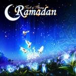 Horaire Ramadan 2009 - Tunis - Imsakiya
