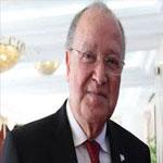 مصطفى بن جعفر:حزبنا يطمح إلى الحكم و نراعي مصلحة تونس دون التغافل عن القضية الفلسطينية
