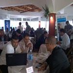 Un potentiel de partenariats identifié entre la Tunisie et l'Algérie dans la Filière Infrastructures et Constructions