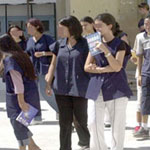 Le ministère de l'Education rassure : On n'a pas supprimé les 25% du Bac ...