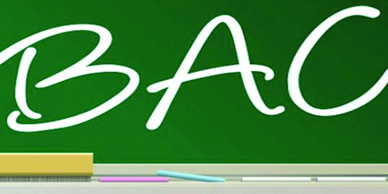 تأجيل إجراء اختبارات الباك سبور لتلاميذ معهد شارع فطومة بورقيبة بالمنستير إثر وفاة تلميذ