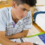Bac 2011 : Les inscriptions aux lycées privés à partir du 1er novembre