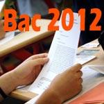 Bac 2012 : Les erreurs à éviter sur votre copie