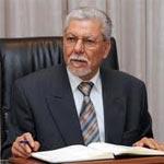 الطيب البكوش ينفي تدخله في التعيينات بالوزارة في حكومة الباجي قائد السبسي
