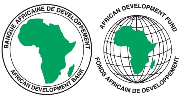 La BAD décide d'installer son bureau régional de l'Afrique du Nord en Tunisie