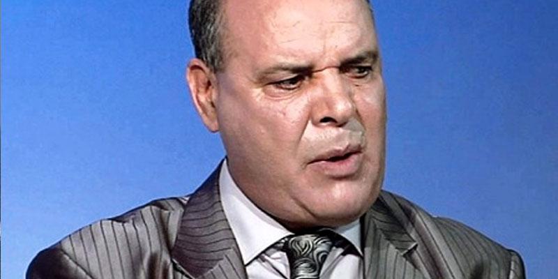 Bahri Jelassi : Moi, président, je ferai de la Tunisie un pays meilleur que New York si…