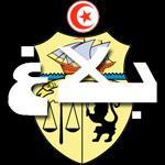 عاجل : رفع حالة الطوارئ بالبلاد التونسية