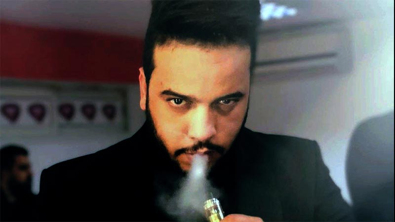 Tarek Baalouch quitte Mosaïque FM