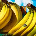 Le kilo de bananes à 2,700 millimes moins chères que les piments à 3,800 !