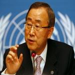 خطة أممية لوقف العنف المتصاعد في إفريقيا الوسطى