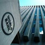 البنك الدولي يمنح تونس اعتمادات بقيمة 50 مليون دولار