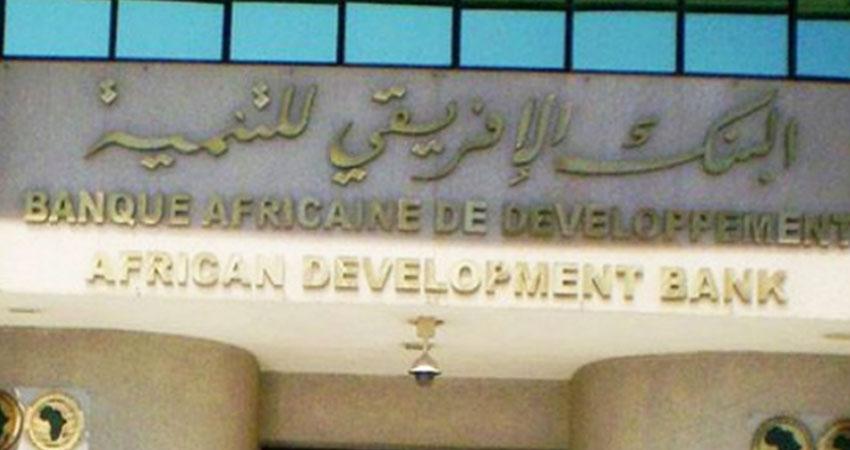 الستاغ تحصل على طاقة كهربائية إضافية من المغرب والجزائر