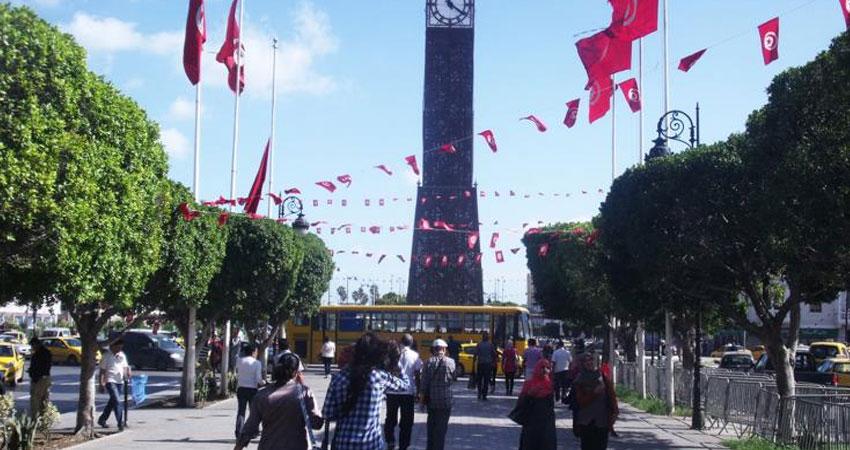البنك العالمي يلتزم بمواصلة دعم تونس في تنفيذ مشاريعها الإصلاحيّة