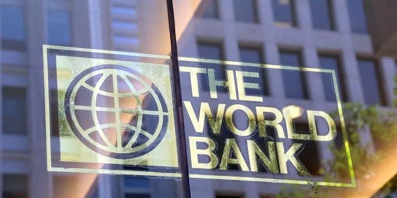 La Banque mondiale approuve un projet d'investissement de 151 millions de dollars
