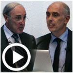 En vidéo : Débat entre la Banque Mondiale et le Cercle Kheireddine autour du rapport 'La révolution inachevée'