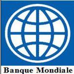 La BM prévoit un programme d'appui de 1,2 milliard de dollars