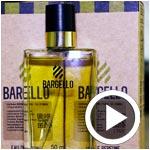 En vidéo : Ouverture de la première parfumerie Bargello en Tunisie