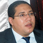 محمود البارودي : لن نتحالف مع النهضة و الخارطة السياسية ستتغير