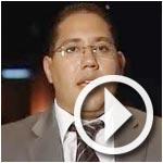 M. Baroudi : La Présidence d'une République bananière